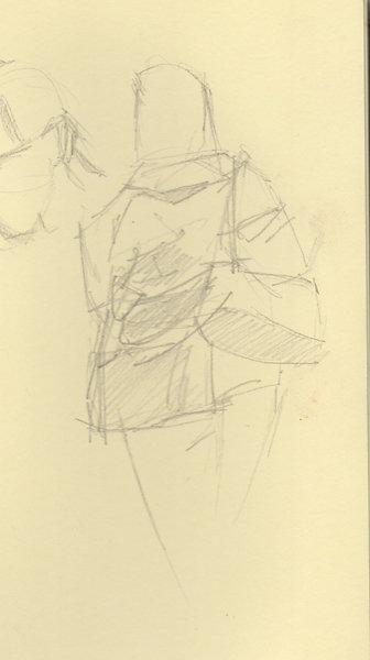 25JUN10Sketch5-albumC.jpg