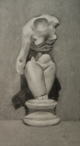 Cast-torso-drawing-albumC.jpg