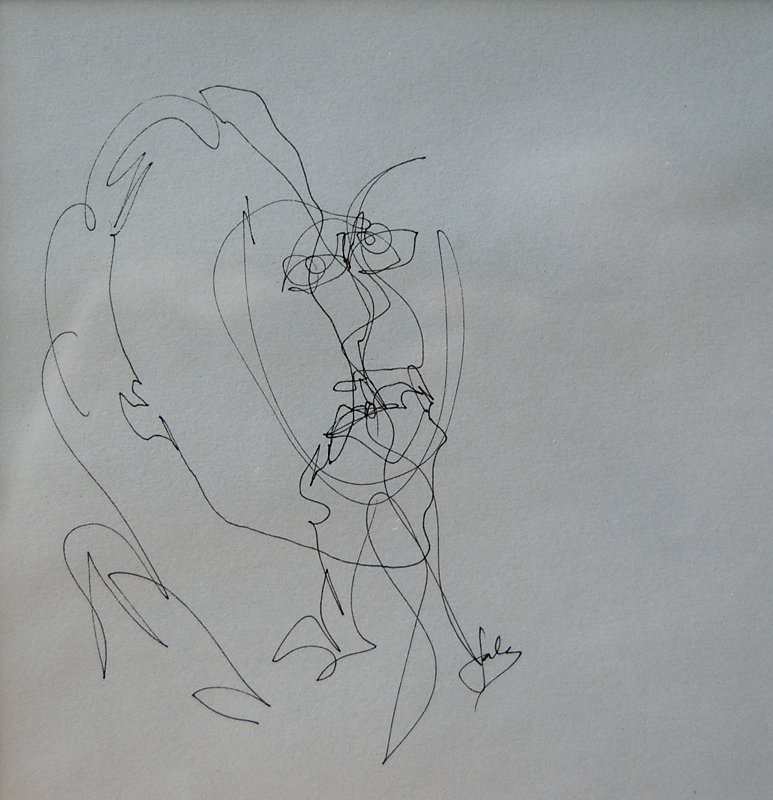 contour-self-portrait-albumC.jpg