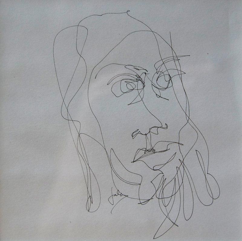 contour-self-portrait-2-albumC.jpg