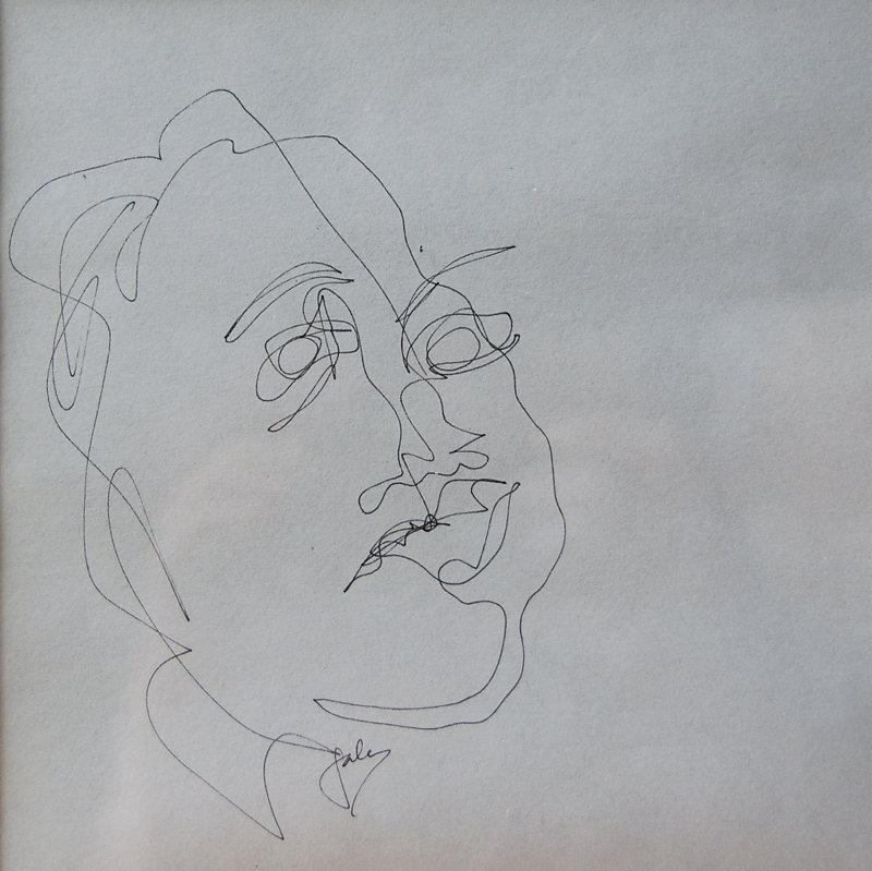contour-self-portrait-3-albumC.jpg