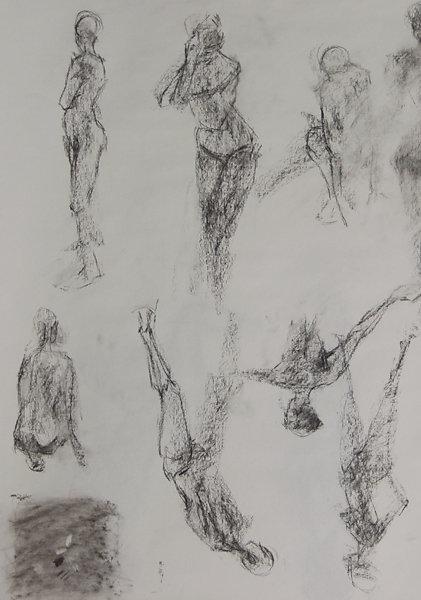 Figure-sketches-4SEP10-albumC.jpg