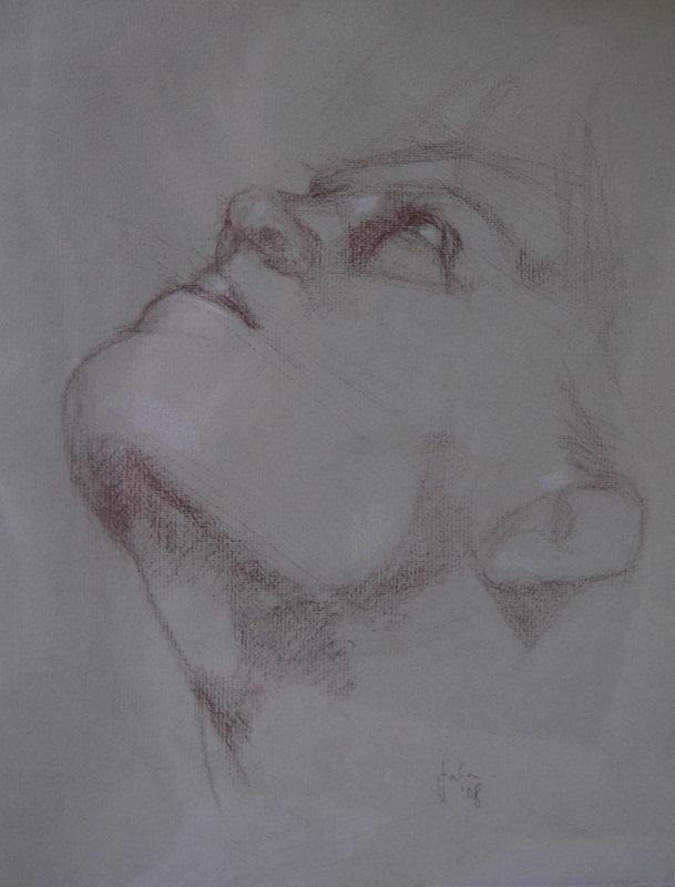 foreshortening-study-art-school-face-albumC.jpg