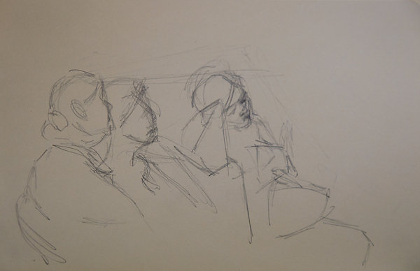 India-sketch-2-albumC.jpg
