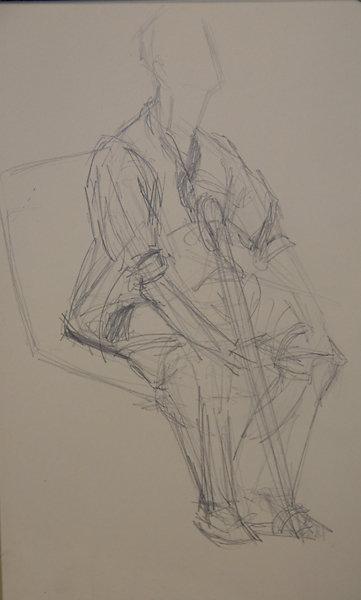 India-sketch-3-albumC.jpg