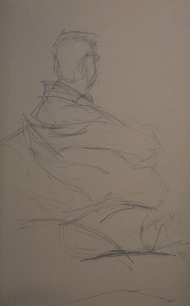 India-sketch-4-albumC.jpg