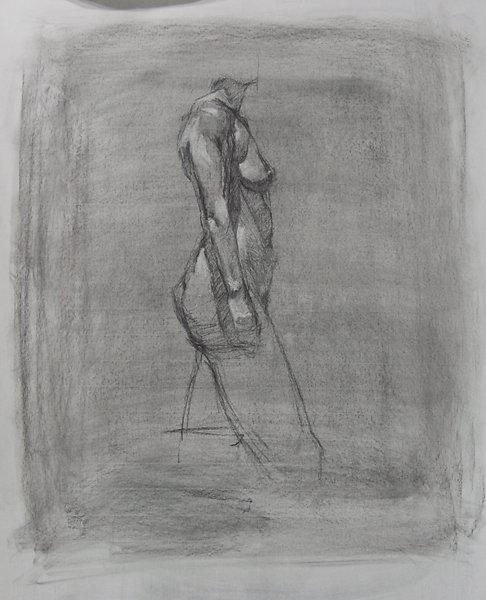 large-life-drawing-4SEP10-albumC.jpg