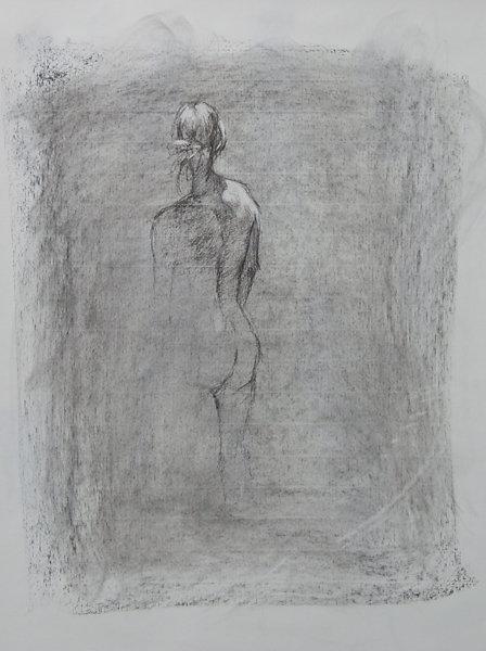 Life-drawing-2-8SEP10-albumC.jpg