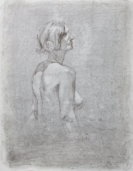 Life-drawing-3-8SEP10-albumC.jpg