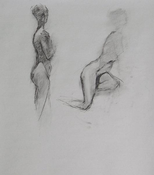 Life-sketches-4SEP10-albumC.jpg