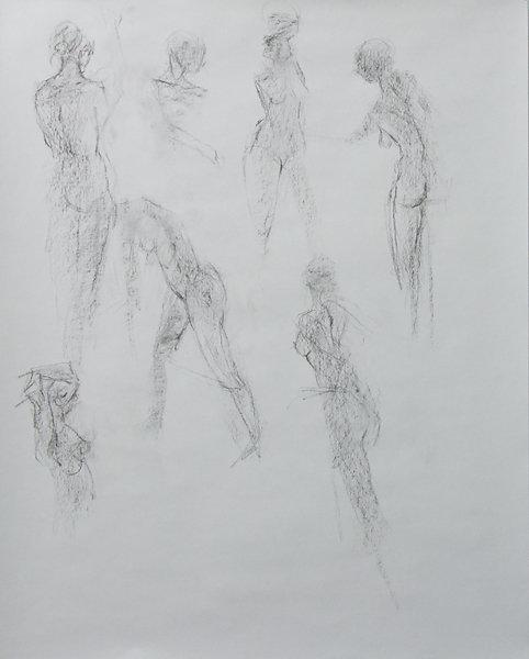 Life-sketches-8SEP10-albumC.jpg