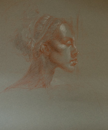 Martine-albumC.jpg