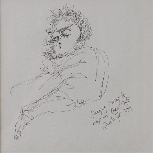 Sanjay-scribble-drawing-albumC.jpg