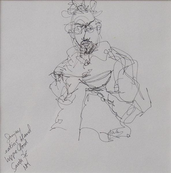 Sanjay-scribble-drawing-2-albumC.jpg