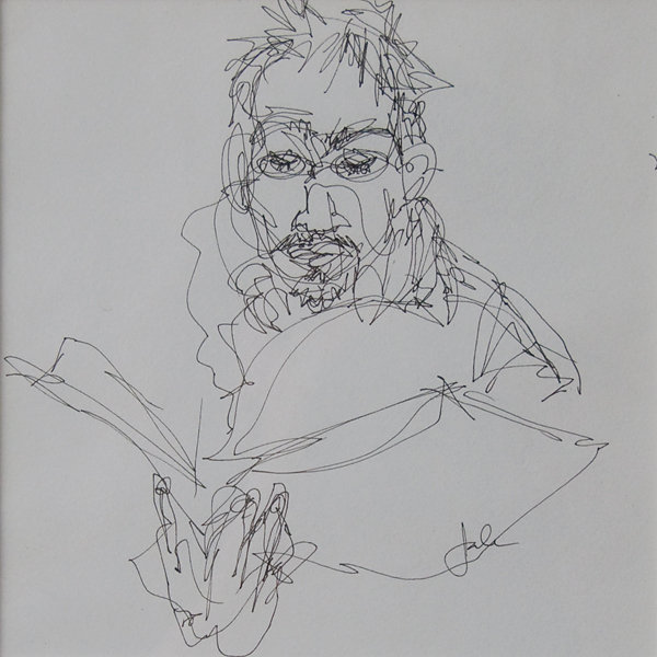Sanjay-scribble-drawing-3-albumC.jpg
