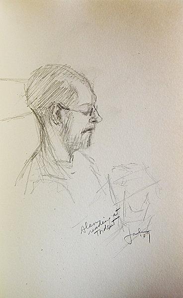 Sketch-Alan-reading-at-Trident-albumC.jpg