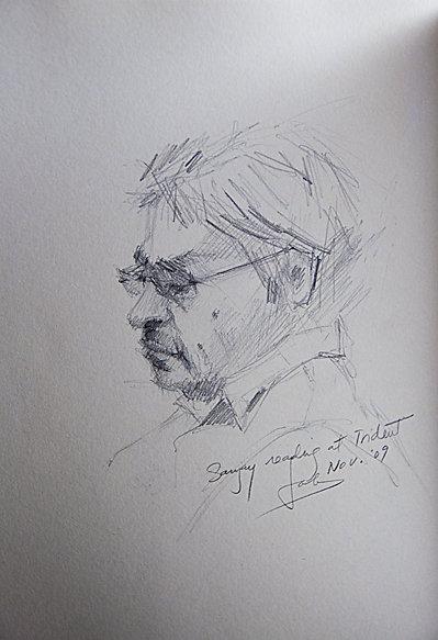 Sketch-Sanjay-albumC.jpg