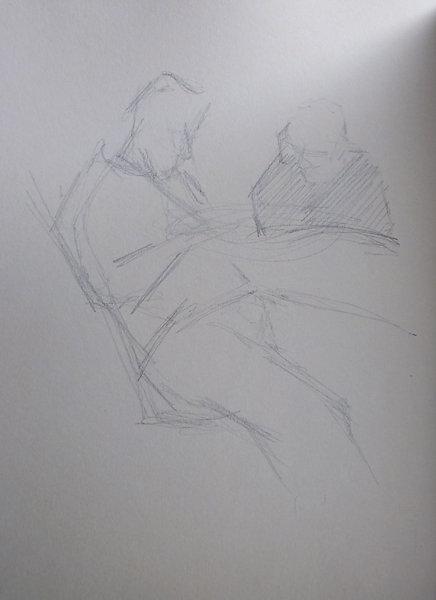 Sketch-two-guys-at-table-albumC.jpg