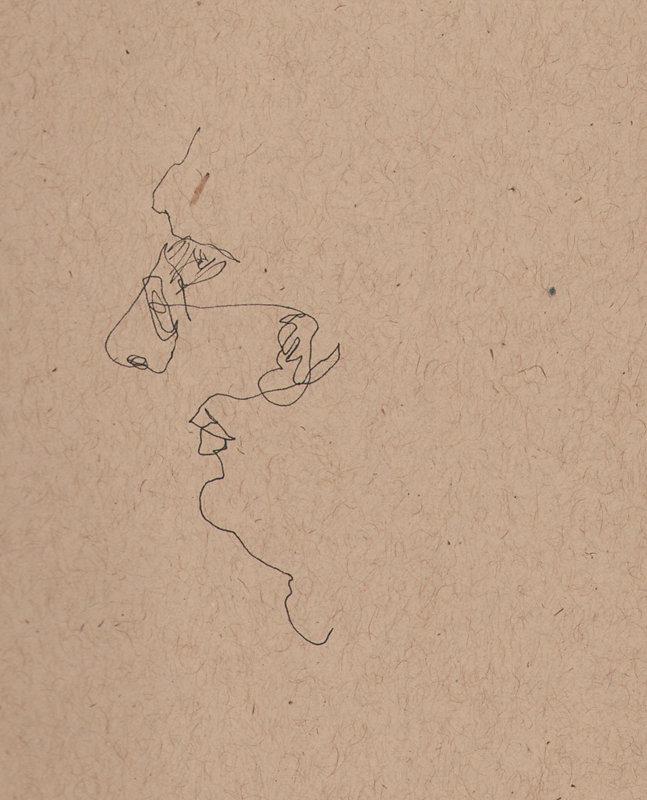 sketch12JUN12crop-albumC.jpg