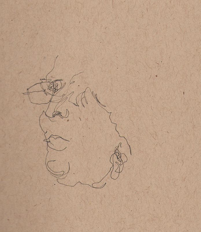 sketch212JUN12crop-albumC.jpg