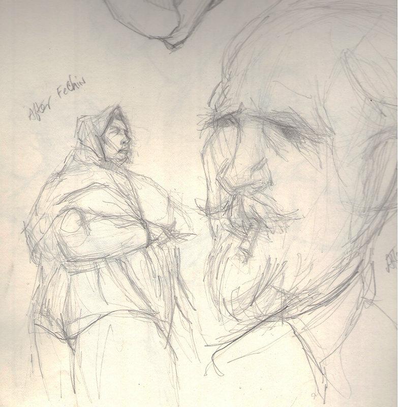sketches-after-Fechin-albumC.jpg
