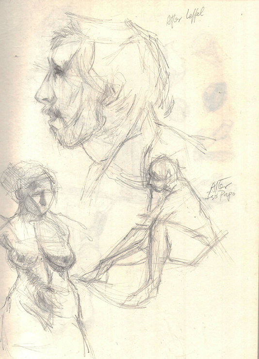 sketches-after-Iso-Papo-and-Leffel-albumC.jpg